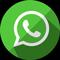 Bissatek Whatsapp iletişim