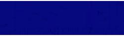 BİSSATEK Bilişim Eğitim ve Danışmanlık Hizmetleri; Bilişim, Eğitim, Yönetim, Kurumsallaşma, Sağlık Bilgi Sistemleri, Dijital Dönüşüm ve Pazarlama, Web Sitesi, Yazılım, SEO, alanlarında hizmet vermektedir.
