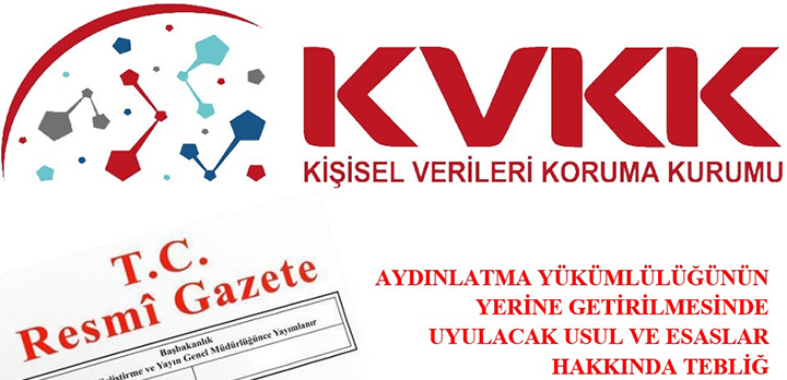 KVKK.jpg