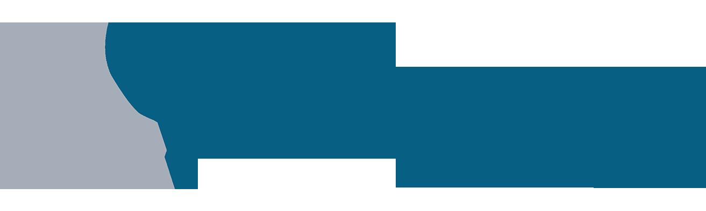 Kocaeli Üniversitesi Teknopark