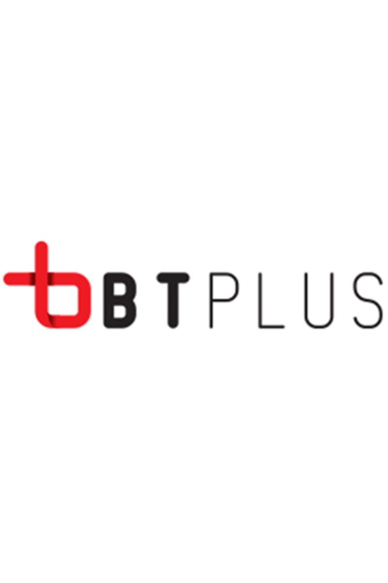 Bt Plus