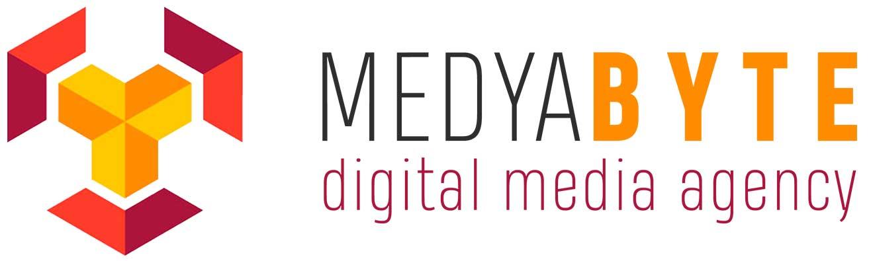 Medya Bayt Digital Agency