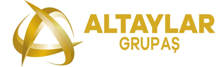 Altaylar Grup