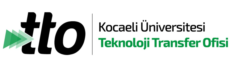 Kocaeli Üniversitesi TTO