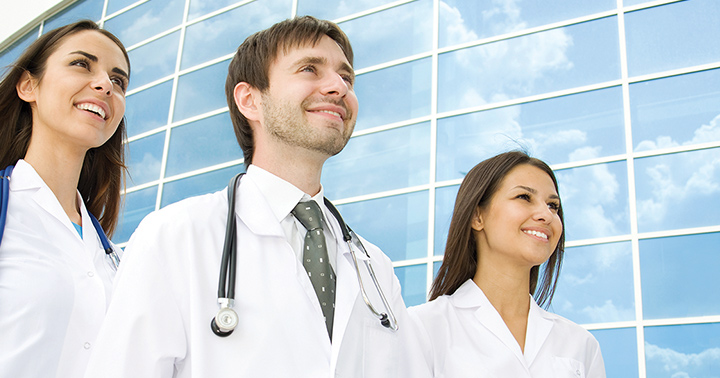 Sağlık Hizmetlerinde Pazarlama Süreci