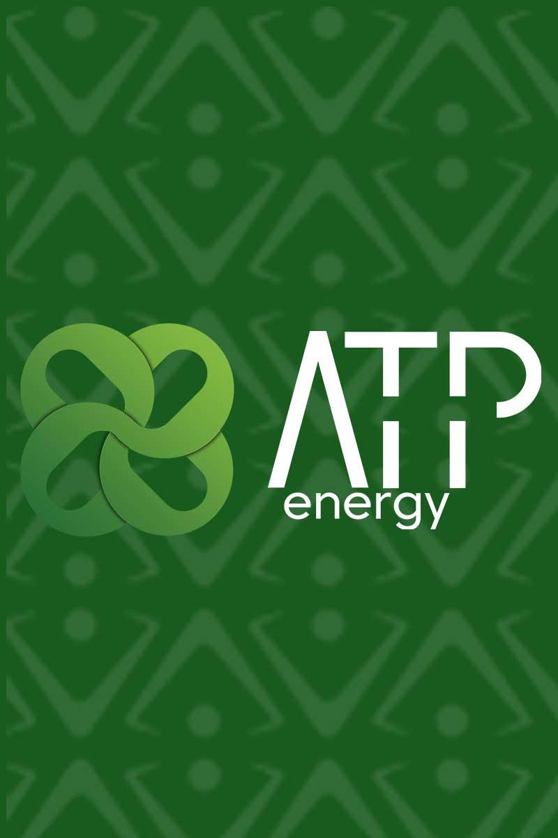 ATP Çevre Ve Enerji Sistemleri