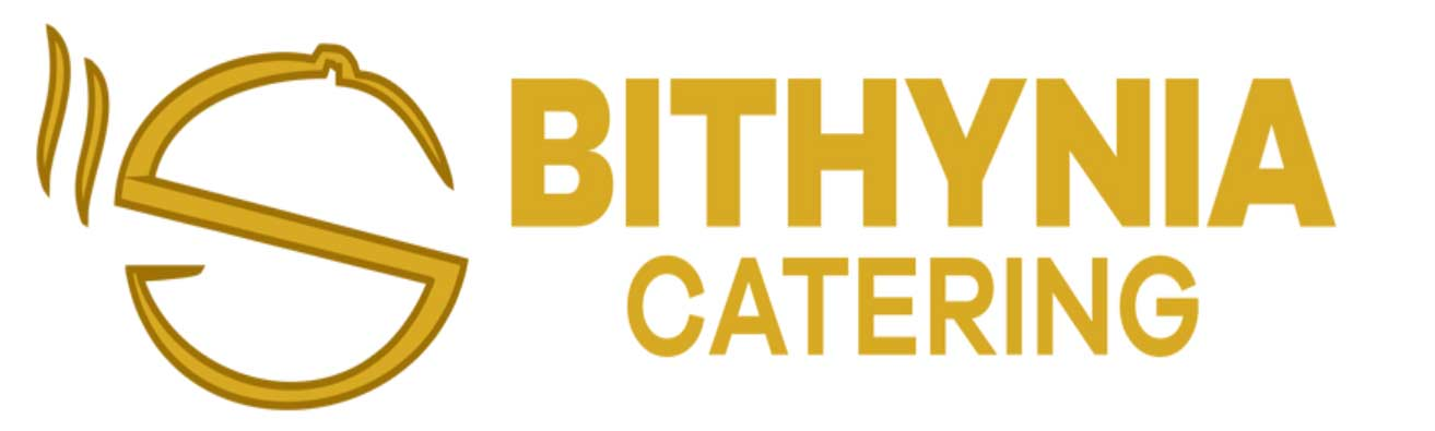 Bithynia Catering