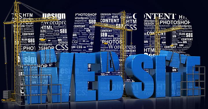 Neden Web Siteniz Önemlidir?