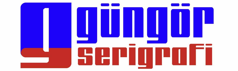 Güngör Serigrafi
