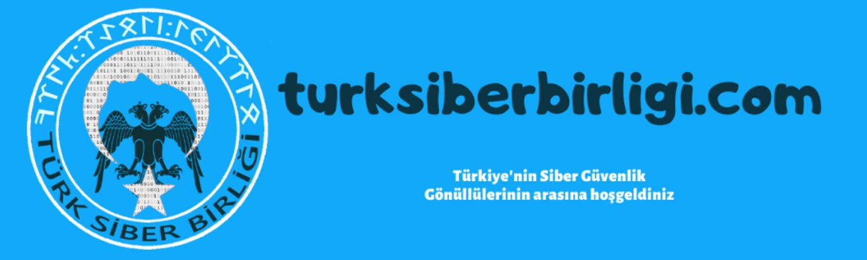 Türk Siber Birliği